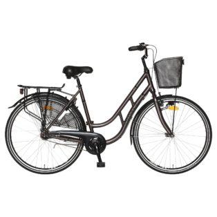 Stulen Sjösala Tullinge Cykelstöld