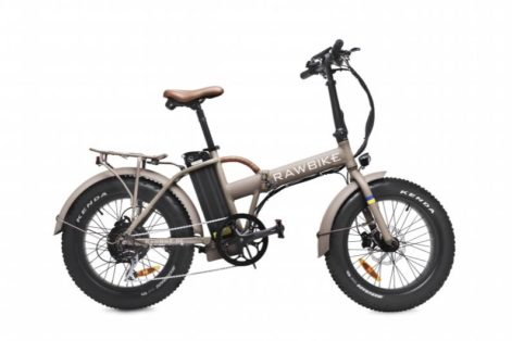 Cykelstöld Rawbike Odenplan Stulen