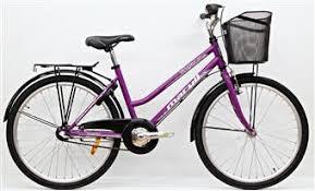 Cykelstöld Mirage Kristineberg Stulen