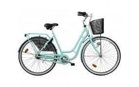 CykelstöldKane Göteborg Stulen