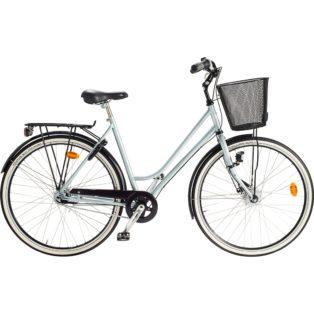Cykelstöld Skeppshult Lidingö Stulen